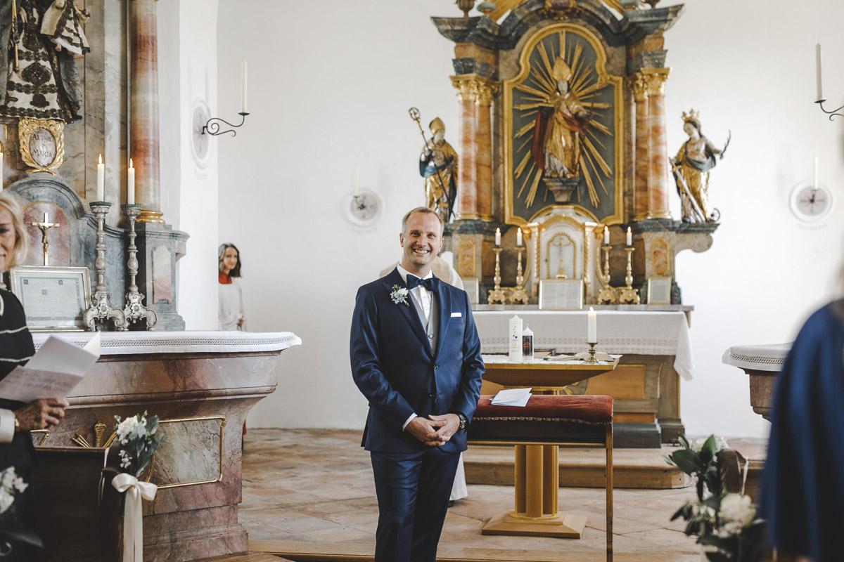 Barbara und Thorsten | Hochzeit am Starnenberger See - Fotografin Guelten Hamidanoglu Fotografie Koeln BT 19 488