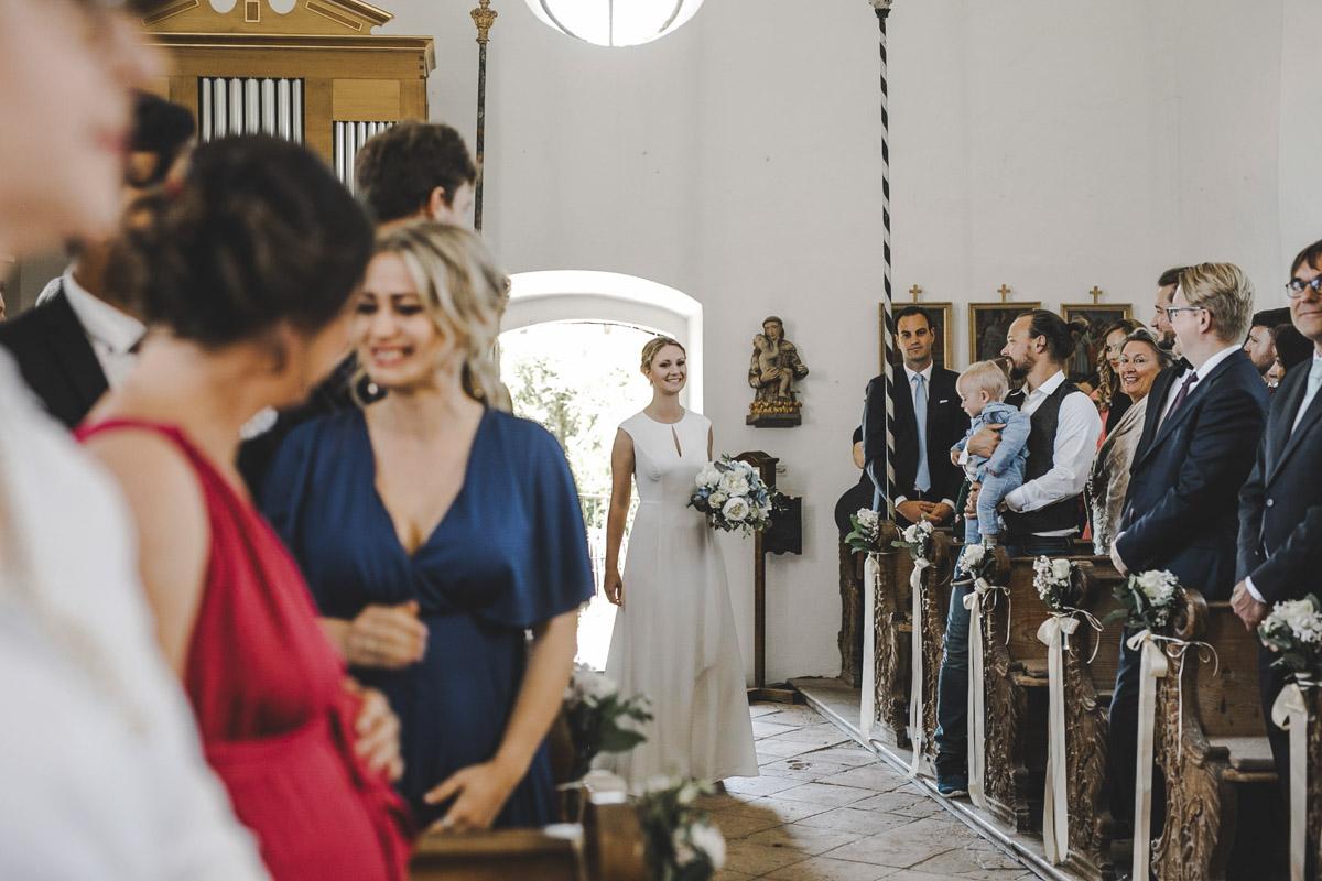 Barbara und Thorsten | Hochzeit am Starnenberger See - Fotografin Guelten Hamidanoglu Fotografie Koeln BT 19 489