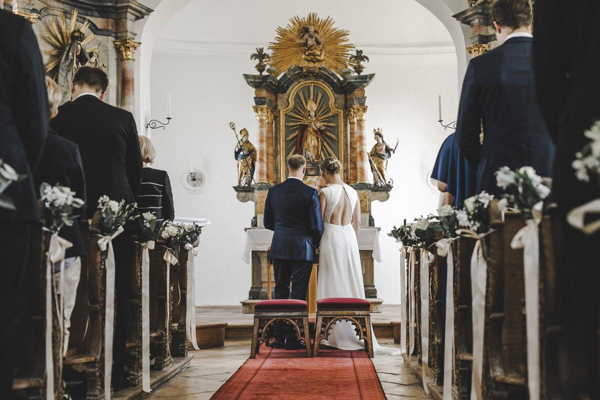 Barbara und Thorsten | Hochzeit am Starnenberger See - Fotografin Guelten Hamidanoglu Fotografie Koeln BT 19 509