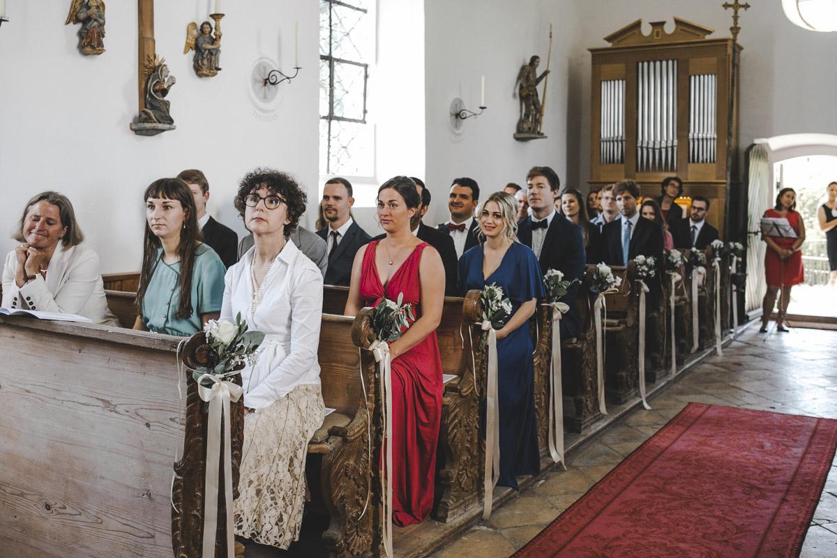 Barbara und Thorsten | Hochzeit am Starnenberger See - Fotografin Guelten Hamidanoglu Fotografie Koeln BT 19 522