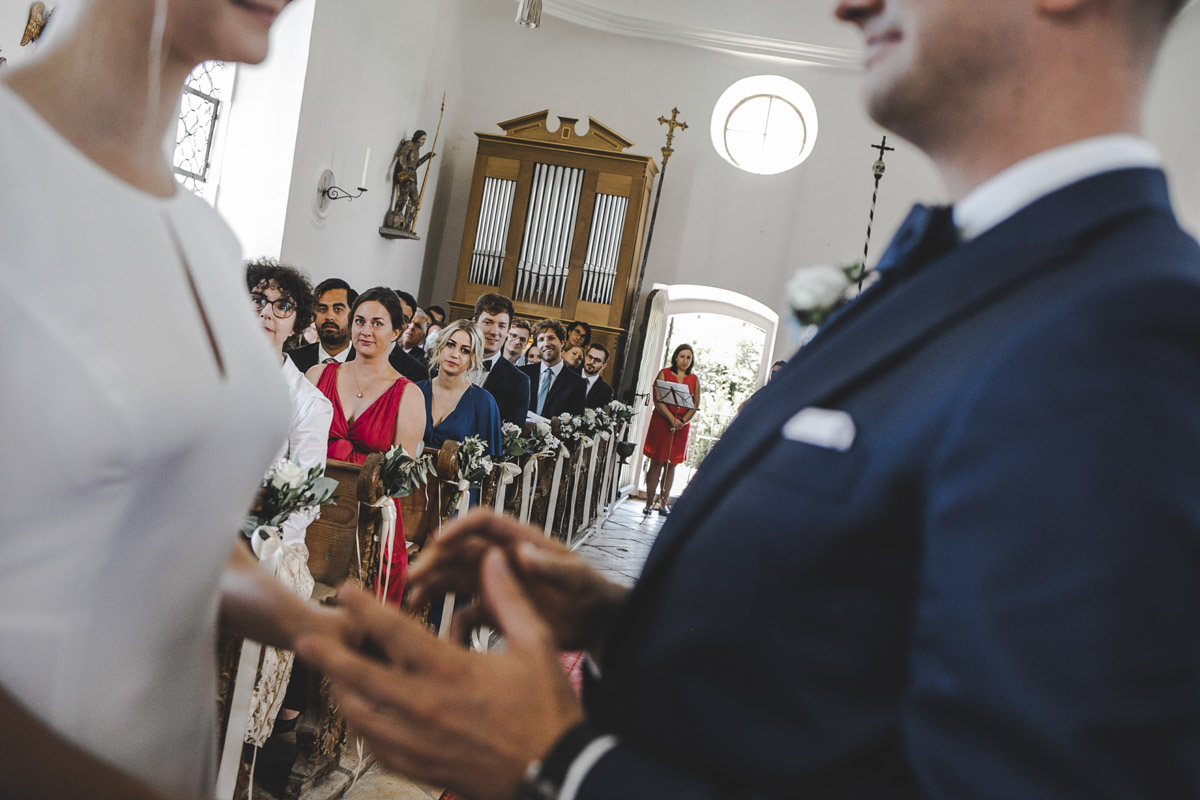 Barbara und Thorsten | Hochzeit am Starnenberger See - Fotografin Guelten Hamidanoglu Fotografie Koeln BT 19 528