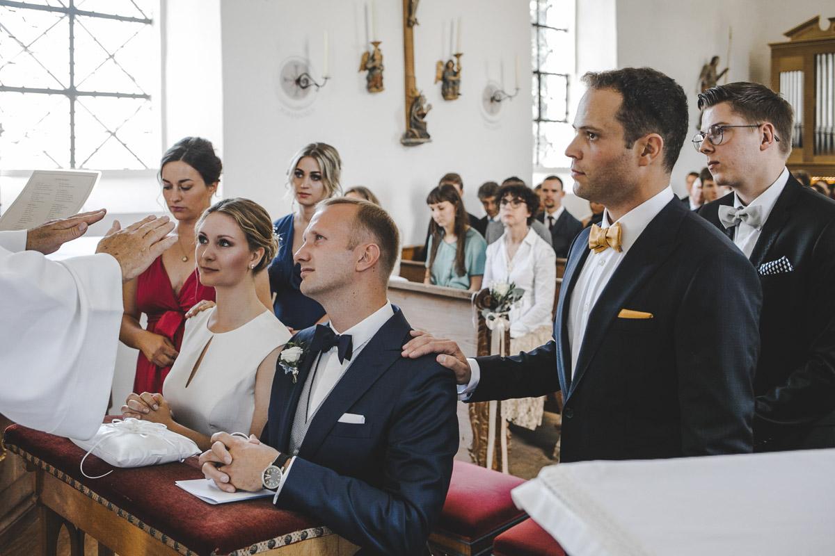 Barbara und Thorsten | Hochzeit am Starnenberger See - Fotografin Guelten Hamidanoglu Fotografie Koeln BT 19 533
