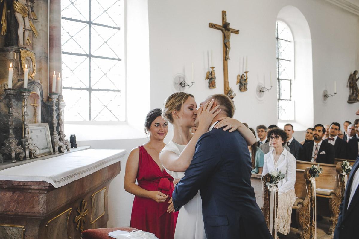 Barbara und Thorsten | Hochzeit am Starnenberger See - Fotografin Guelten Hamidanoglu Fotografie Koeln BT 19 534