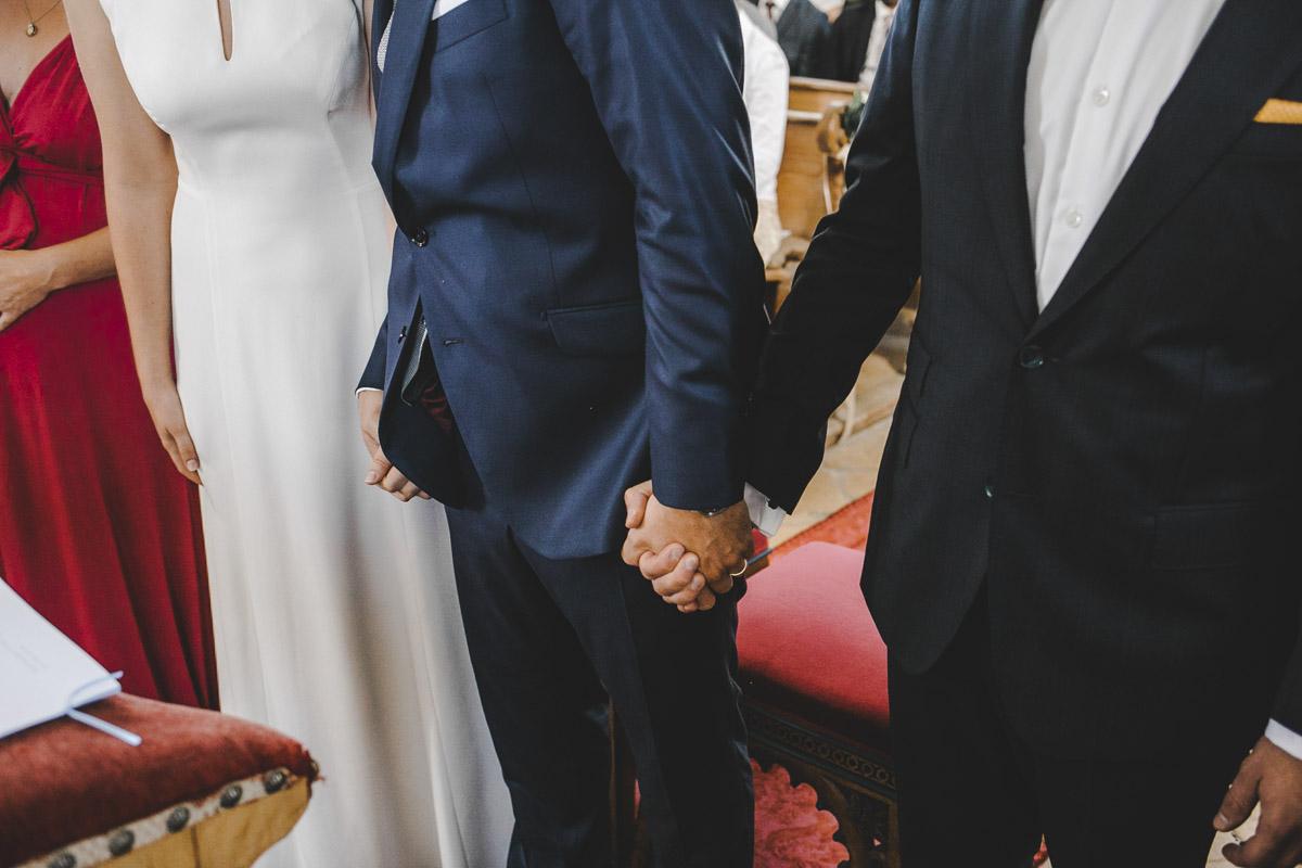 Barbara und Thorsten | Hochzeit am Starnenberger See - Fotografin Guelten Hamidanoglu Fotografie Koeln BT 19 539