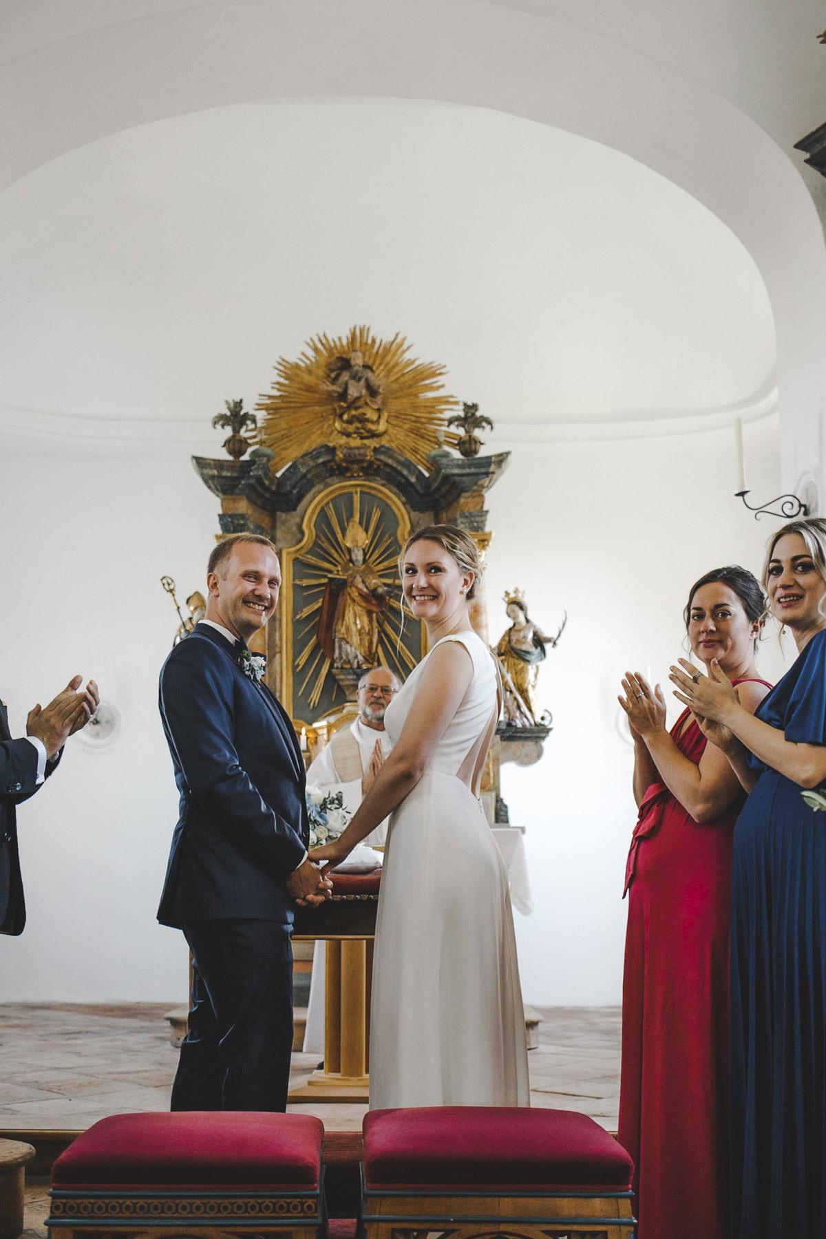 Barbara und Thorsten | Hochzeit am Starnenberger See - Fotografin Guelten Hamidanoglu Fotografie Koeln BT 19 558