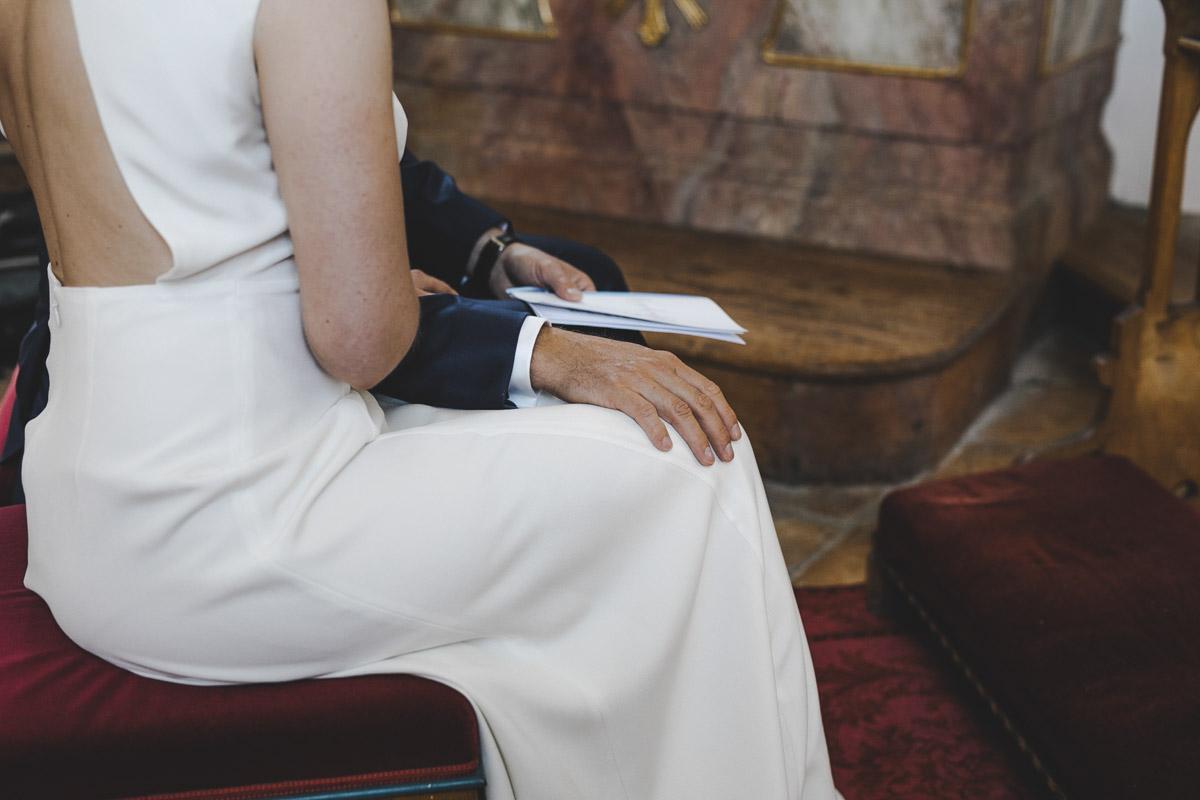 Barbara und Thorsten | Hochzeit am Starnenberger See - Fotografin Guelten Hamidanoglu Fotografie Koeln BT 19 564