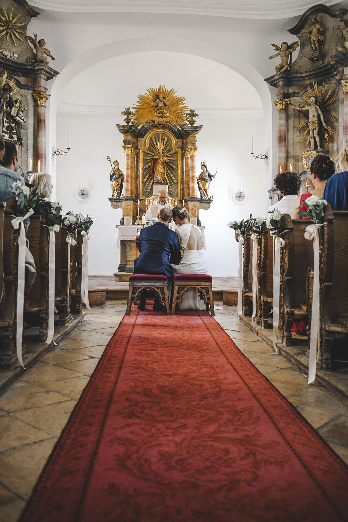 Barbara und Thorsten | Hochzeit am Starnenberger See - Fotografin Guelten Hamidanoglu Fotografie Koeln BT 19 570