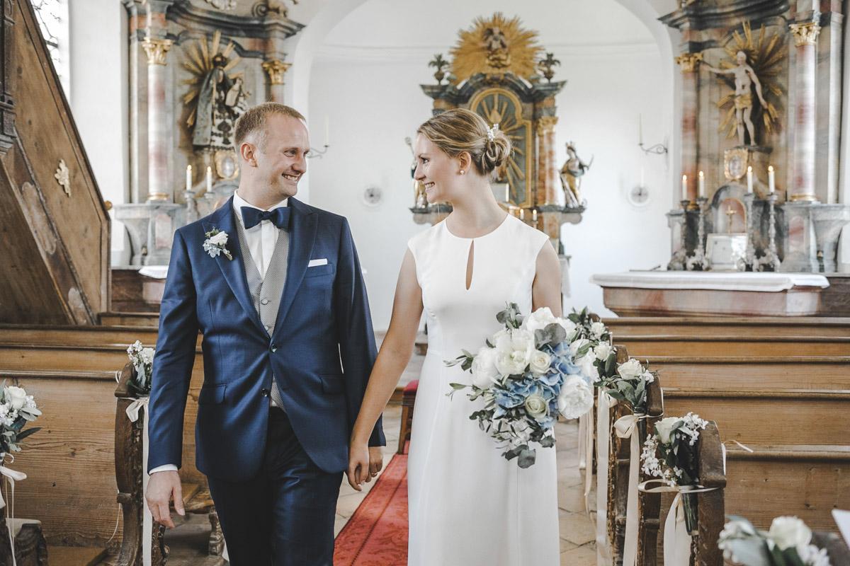 Barbara und Thorsten | Hochzeit am Starnenberger See - Fotografin Guelten Hamidanoglu Fotografie Koeln BT 19 579