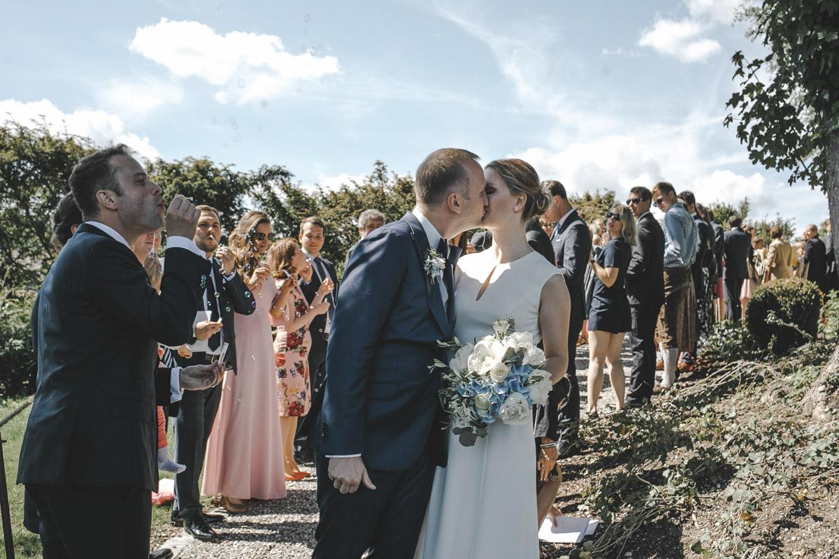 Barbara und Thorsten | Hochzeit am Starnenberger See - Fotografin Guelten Hamidanoglu Fotografie Koeln BT 19 586