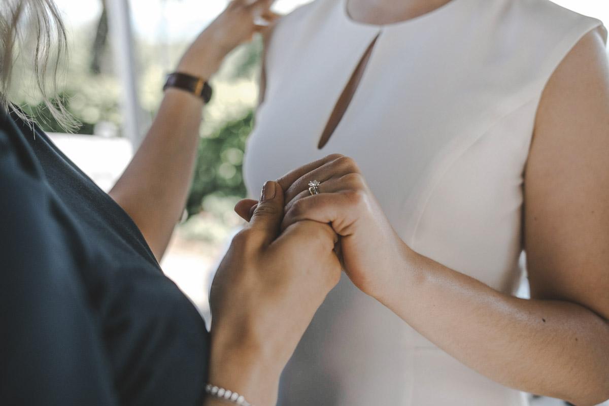 Barbara und Thorsten | Hochzeit am Starnenberger See - Fotografin Guelten Hamidanoglu Fotografie Koeln BT 19 600