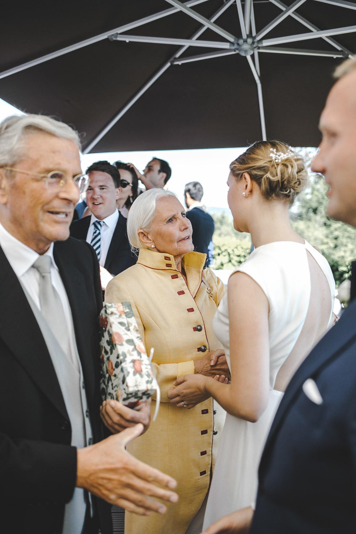Barbara und Thorsten | Hochzeit am Starnenberger See - Fotografin Guelten Hamidanoglu Fotografie Koeln BT 19 624