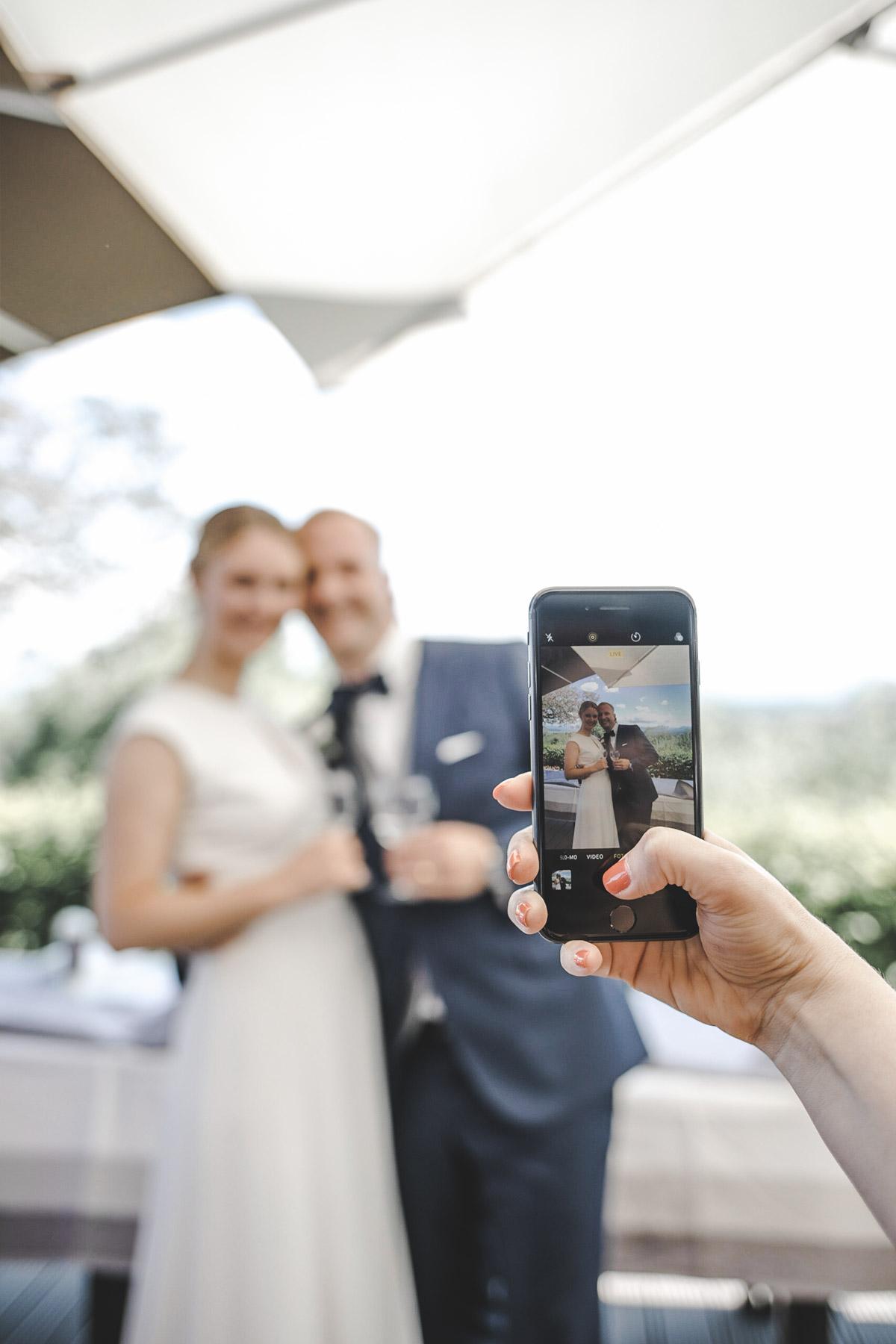 Barbara und Thorsten | Hochzeit am Starnenberger See - Fotografin Guelten Hamidanoglu Fotografie Koeln BT 19 641