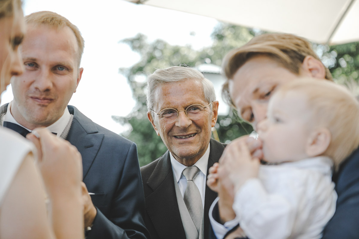 Barbara und Thorsten | Hochzeit am Starnenberger See - Fotografin Guelten Hamidanoglu Fotografie Koeln BT 19 677