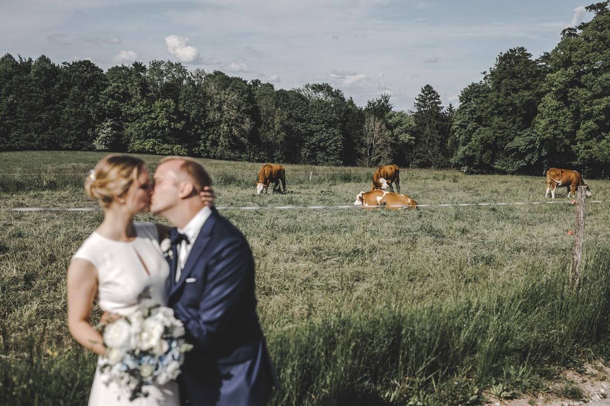 Barbara und Thorsten | Hochzeit am Starnenberger See - Fotografin Guelten Hamidanoglu Fotografie Koeln BT 19 698