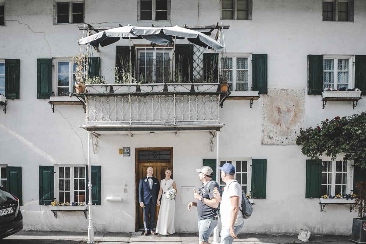 Barbara und Thorsten | Hochzeit am Starnenberger See - Fotografin Guelten Hamidanoglu Fotografie Koeln BT 19 700