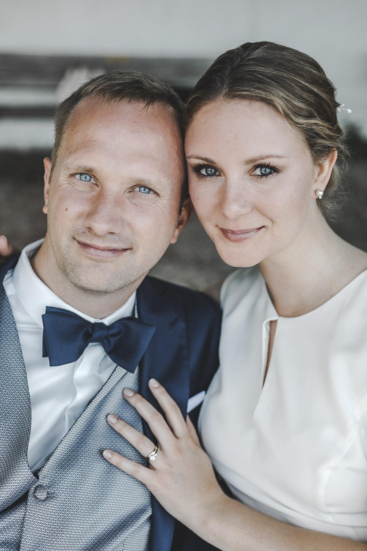 Barbara und Thorsten | Hochzeit am Starnenberger See - Fotografin Guelten Hamidanoglu Fotografie Koeln BT 19 715