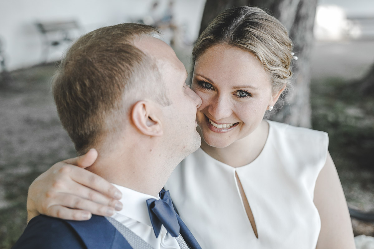 Barbara und Thorsten | Hochzeit am Starnenberger See - Fotografin Guelten Hamidanoglu Fotografie Koeln BT 19 718