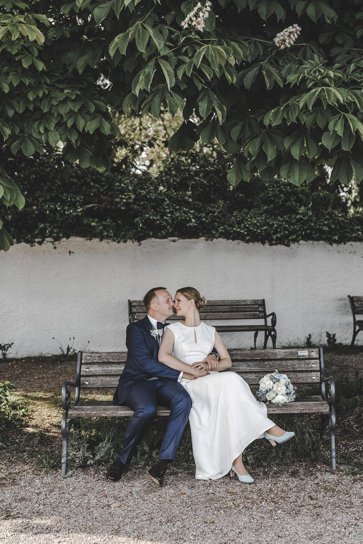 Barbara und Thorsten | Hochzeit am Starnenberger See - Fotografin Guelten Hamidanoglu Fotografie Koeln BT 19 721