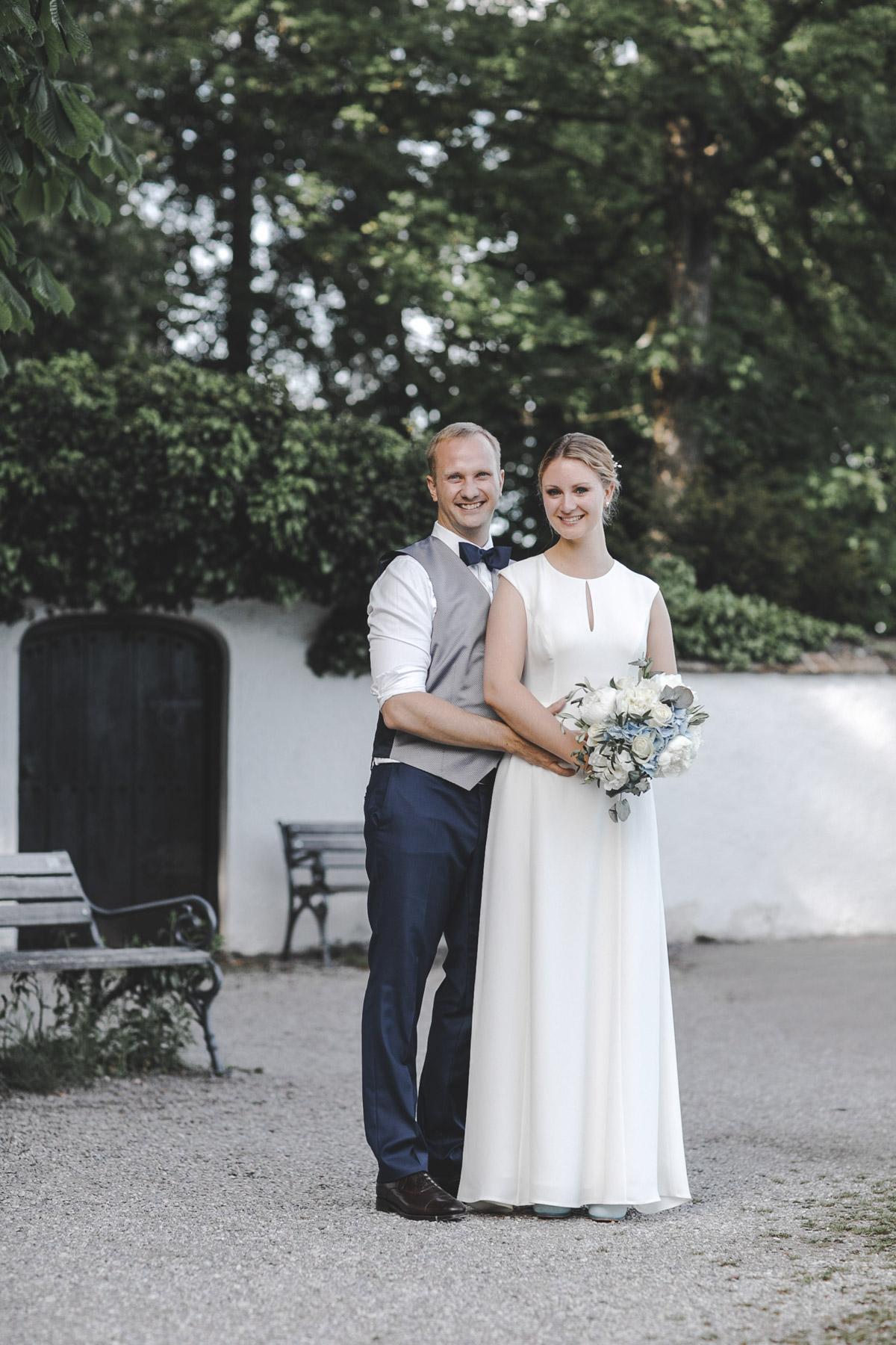 Barbara und Thorsten | Hochzeit am Starnenberger See - Fotografin Guelten Hamidanoglu Fotografie Koeln BT 19 759