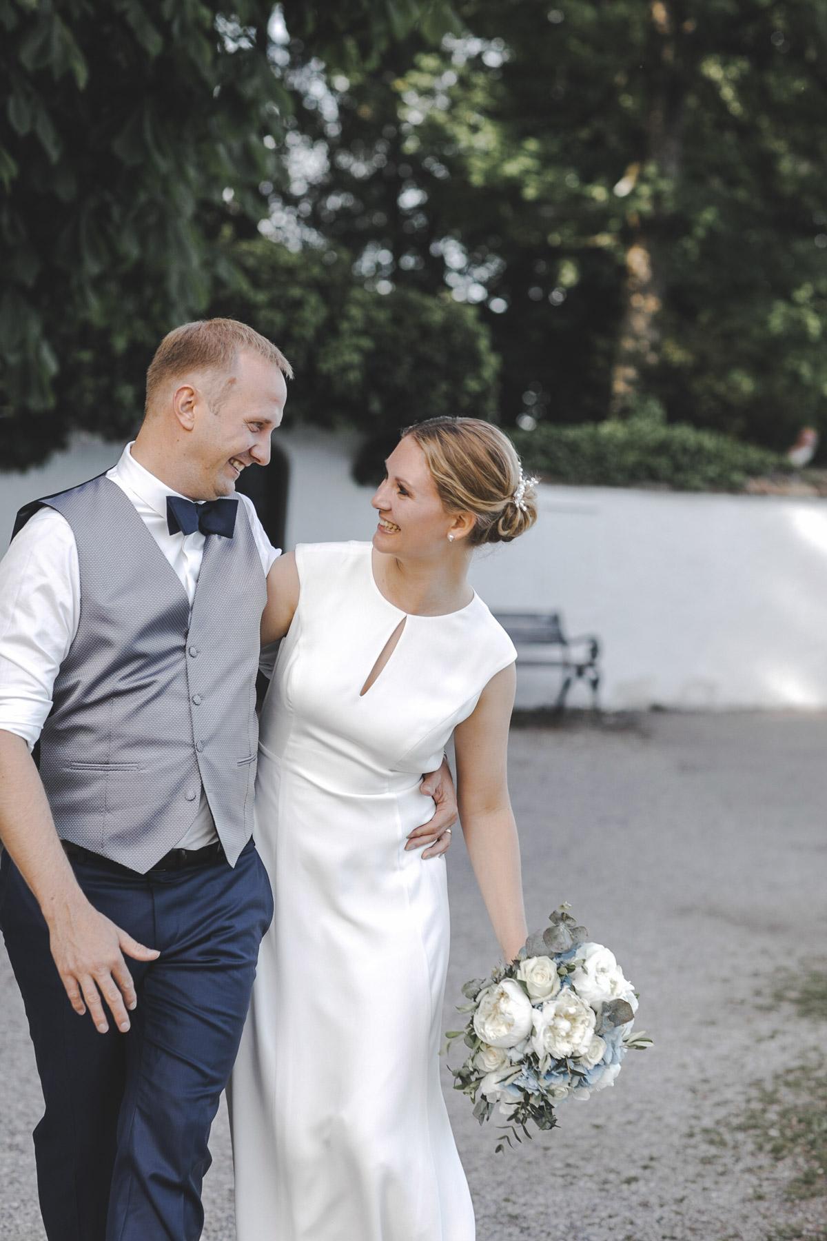 Barbara und Thorsten | Hochzeit am Starnenberger See - Fotografin Guelten Hamidanoglu Fotografie Koeln BT 19 765