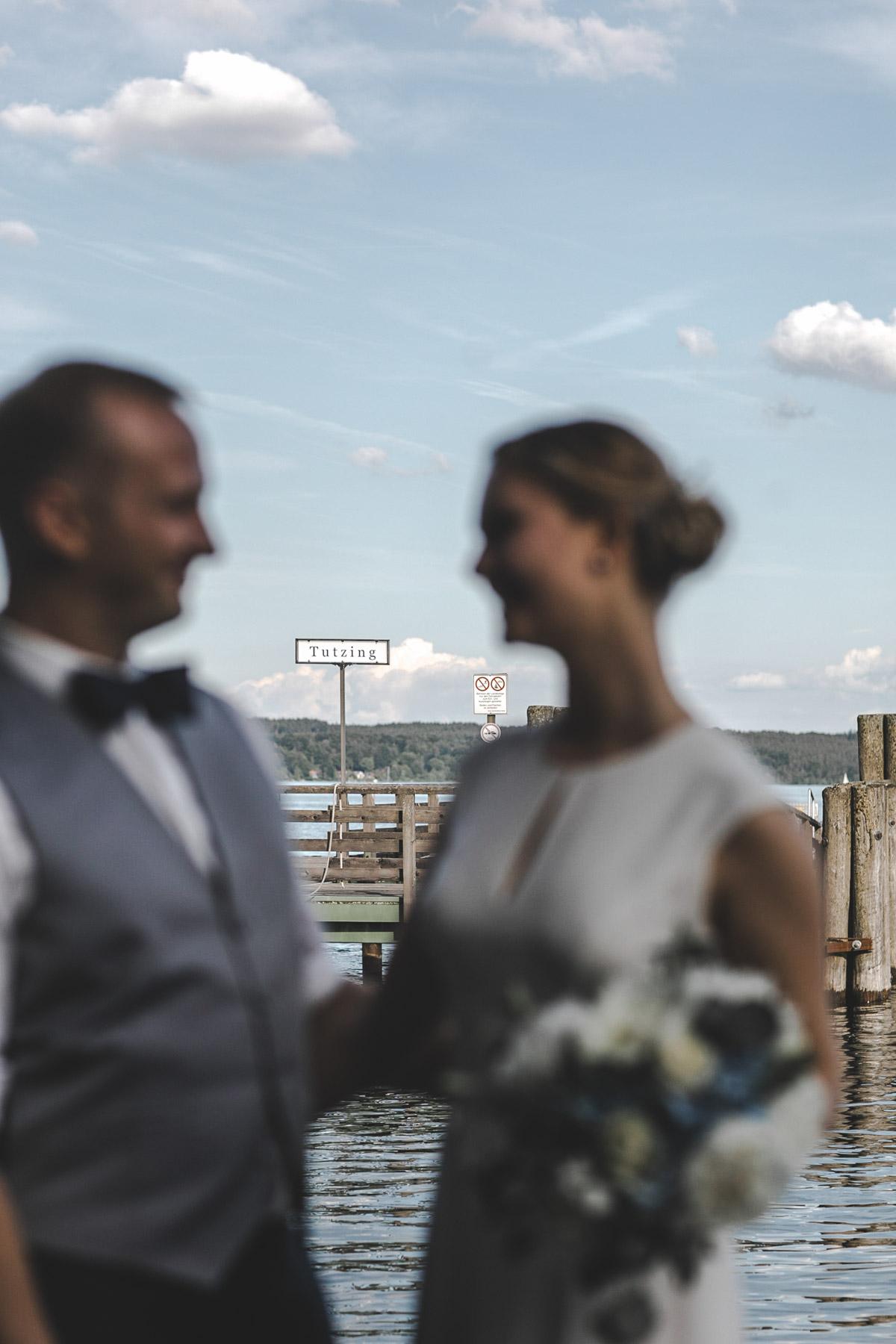 Barbara und Thorsten | Hochzeit am Starnenberger See - Fotografin Guelten Hamidanoglu Fotografie Koeln BT 19 773