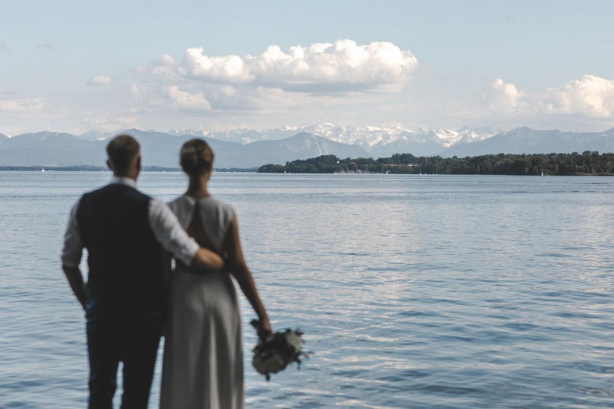 Barbara und Thorsten | Hochzeit am Starnenberger See - Fotografin Guelten Hamidanoglu Fotografie Koeln BT 19 774
