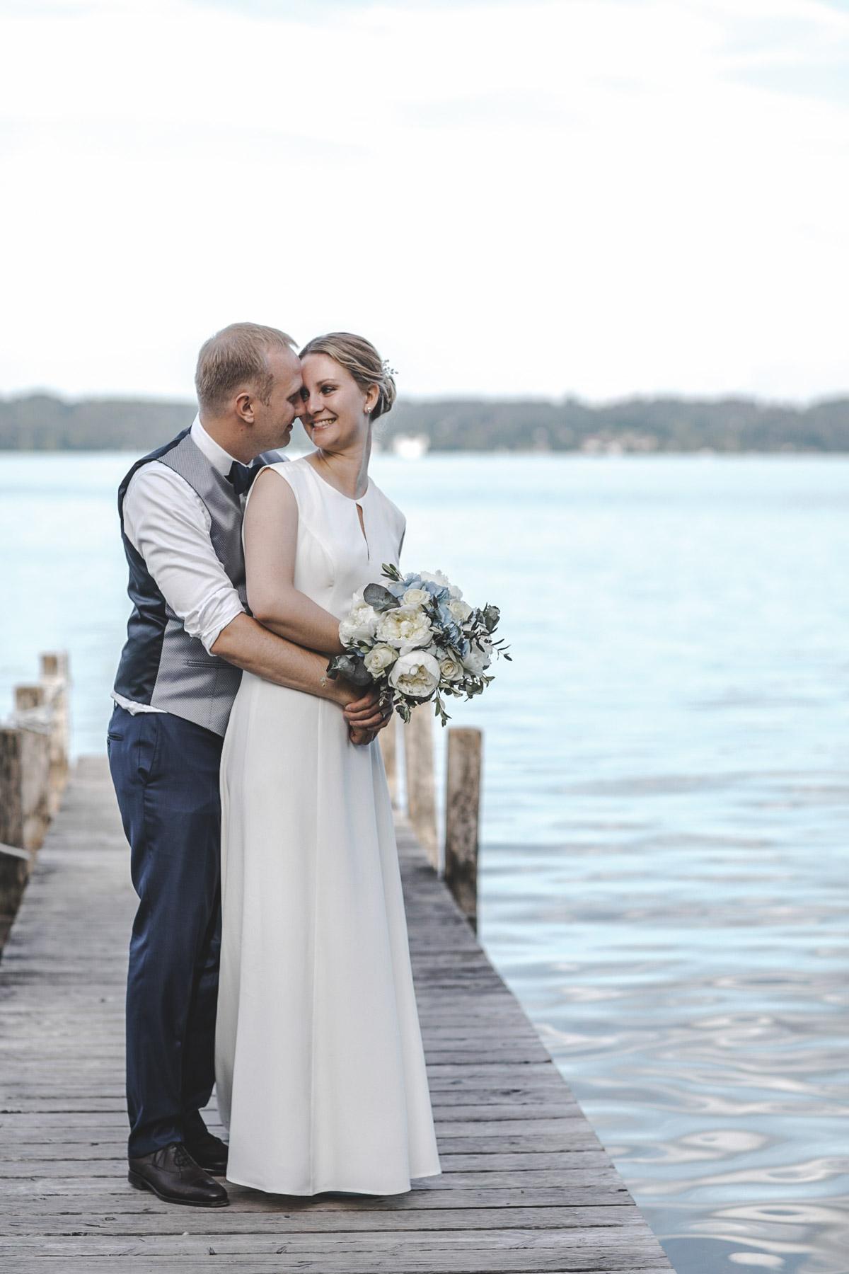 Barbara und Thorsten | Hochzeit am Starnenberger See - Fotografin Guelten Hamidanoglu Fotografie Koeln BT 19 789