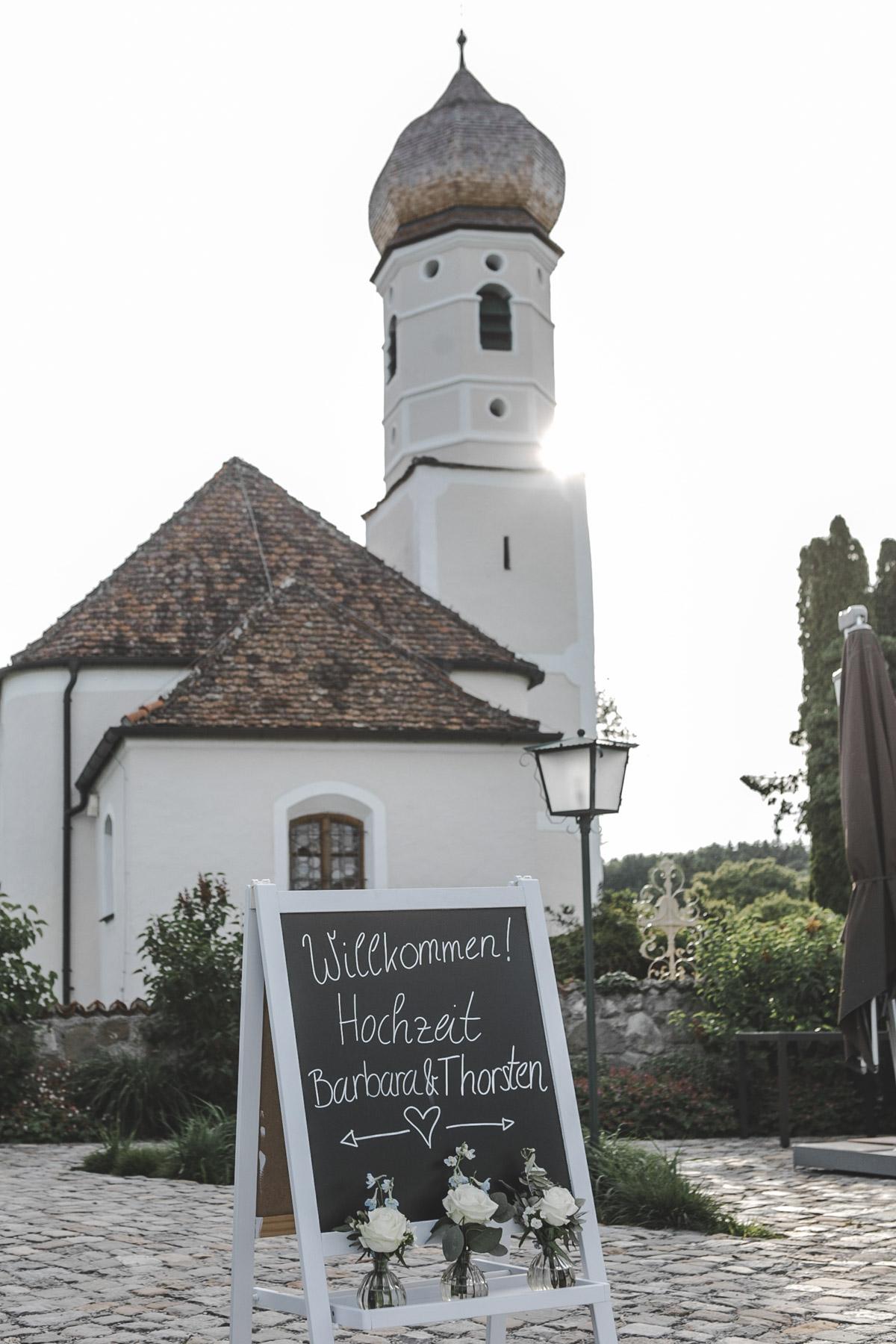 Barbara und Thorsten | Hochzeit am Starnenberger See - Fotografin Guelten Hamidanoglu Fotografie Koeln BT 19 826