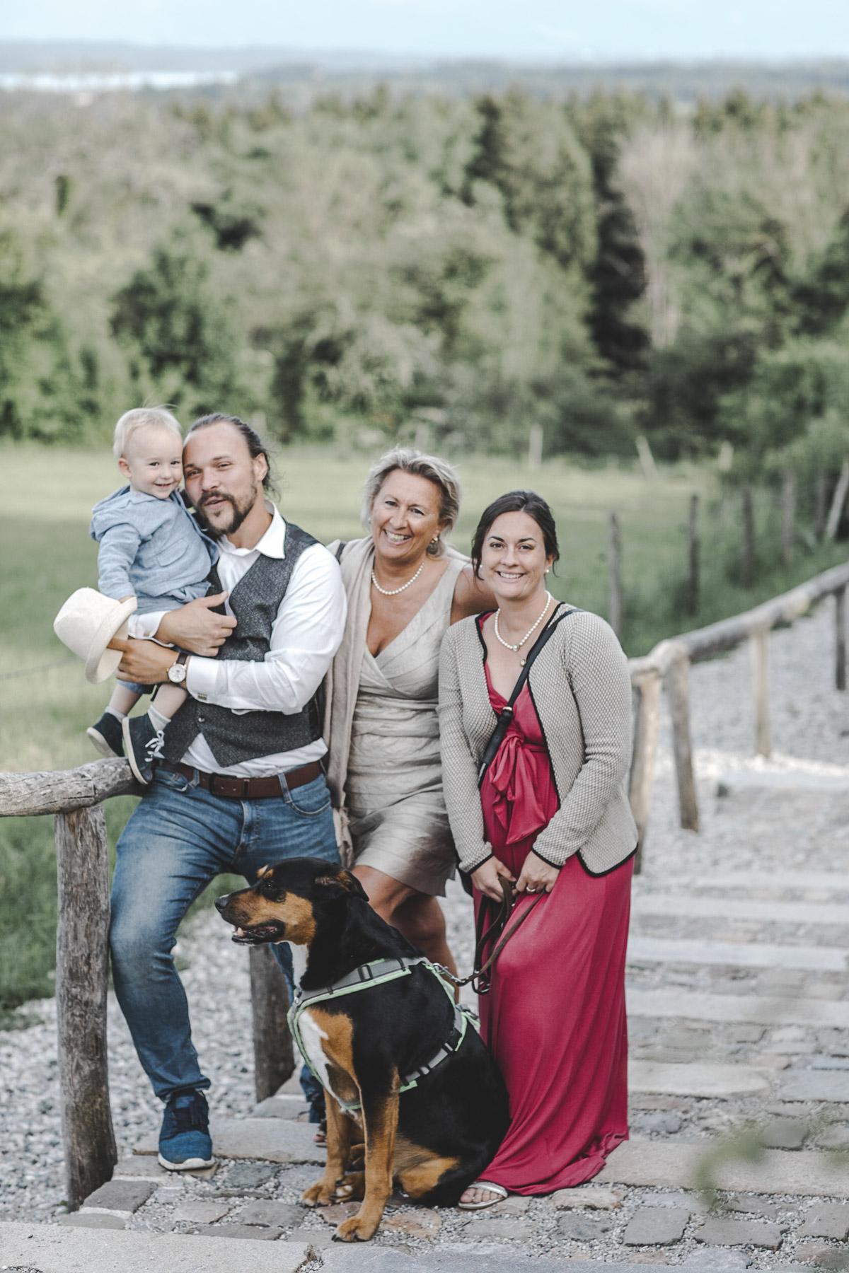 Barbara und Thorsten | Hochzeit am Starnenberger See - Fotografin Guelten Hamidanoglu Fotografie Koeln BT 19 831