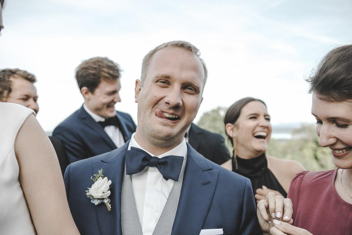 Barbara und Thorsten | Hochzeit am Starnenberger See - Fotografin Guelten Hamidanoglu Fotografie Koeln BT 19 837
