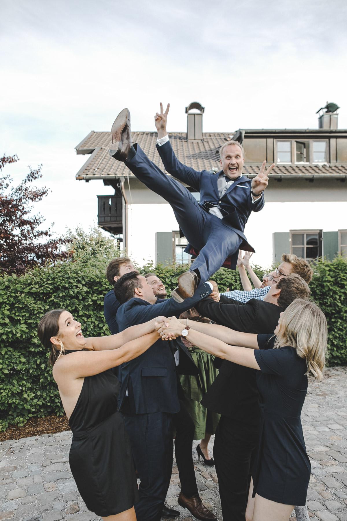 Barbara und Thorsten | Hochzeit am Starnenberger See - Fotografin Guelten Hamidanoglu Fotografie Koeln BT 19 840