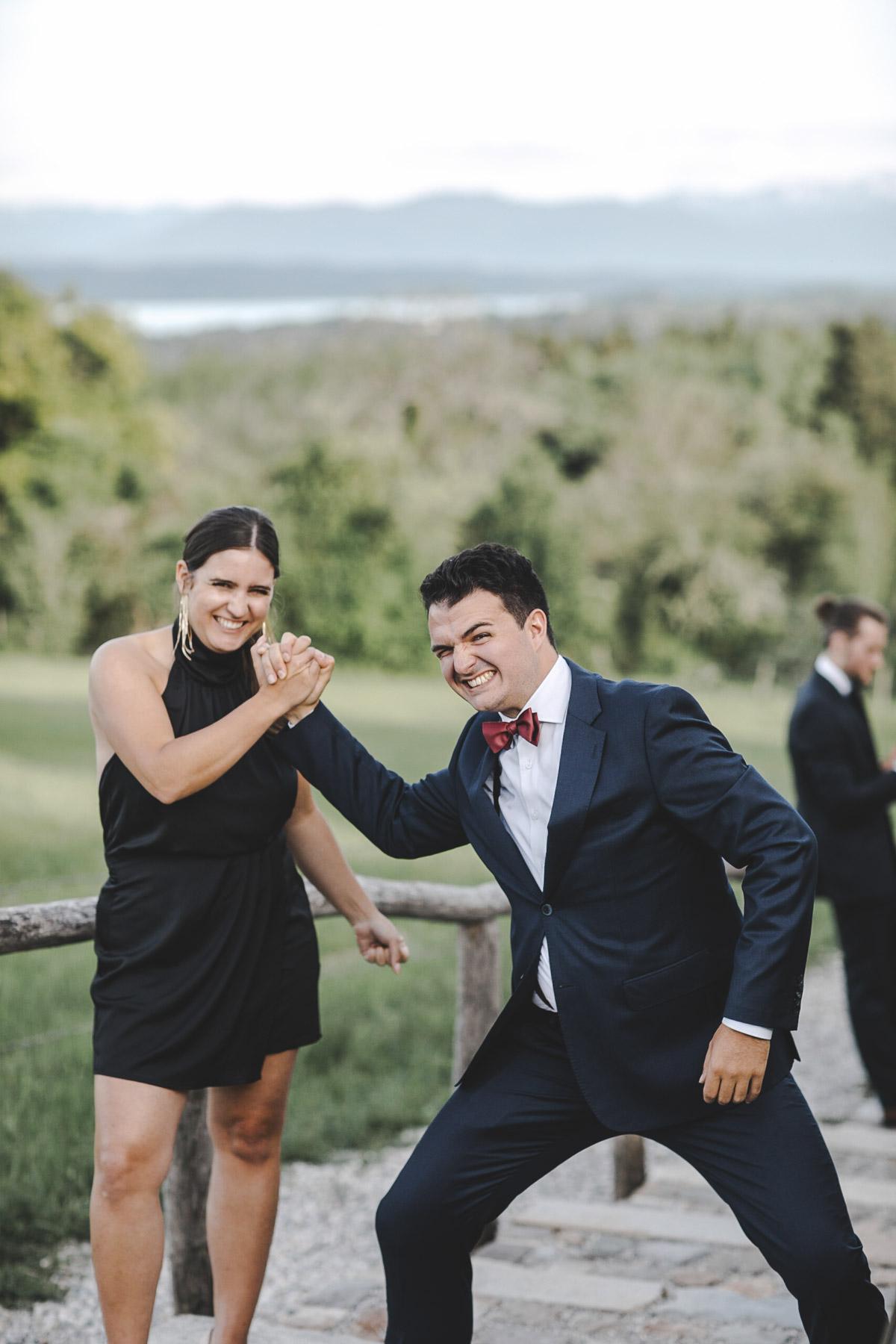 Barbara und Thorsten | Hochzeit am Starnenberger See - Fotografin Guelten Hamidanoglu Fotografie Koeln BT 19 854