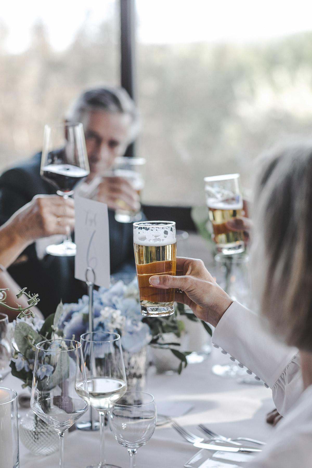 Barbara und Thorsten | Hochzeit am Starnenberger See - Fotografin Guelten Hamidanoglu Fotografie Koeln BT 19 900