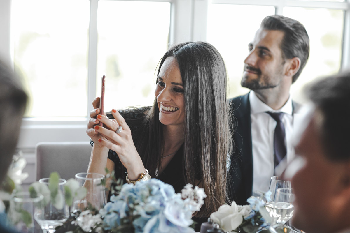 Barbara und Thorsten | Hochzeit am Starnenberger See - Fotografin Guelten Hamidanoglu Fotografie Koeln BT 19 904