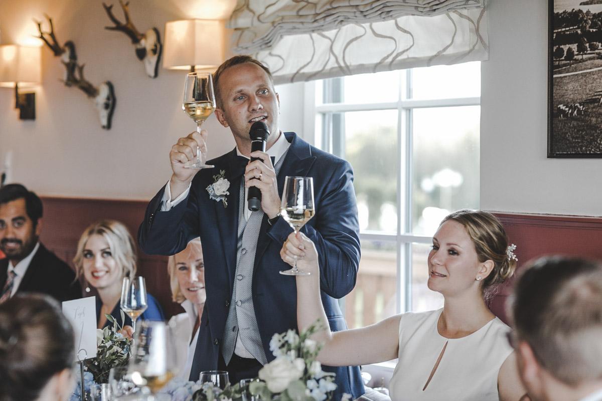 Barbara und Thorsten | Hochzeit am Starnenberger See - Fotografin Guelten Hamidanoglu Fotografie Koeln BT 19 909