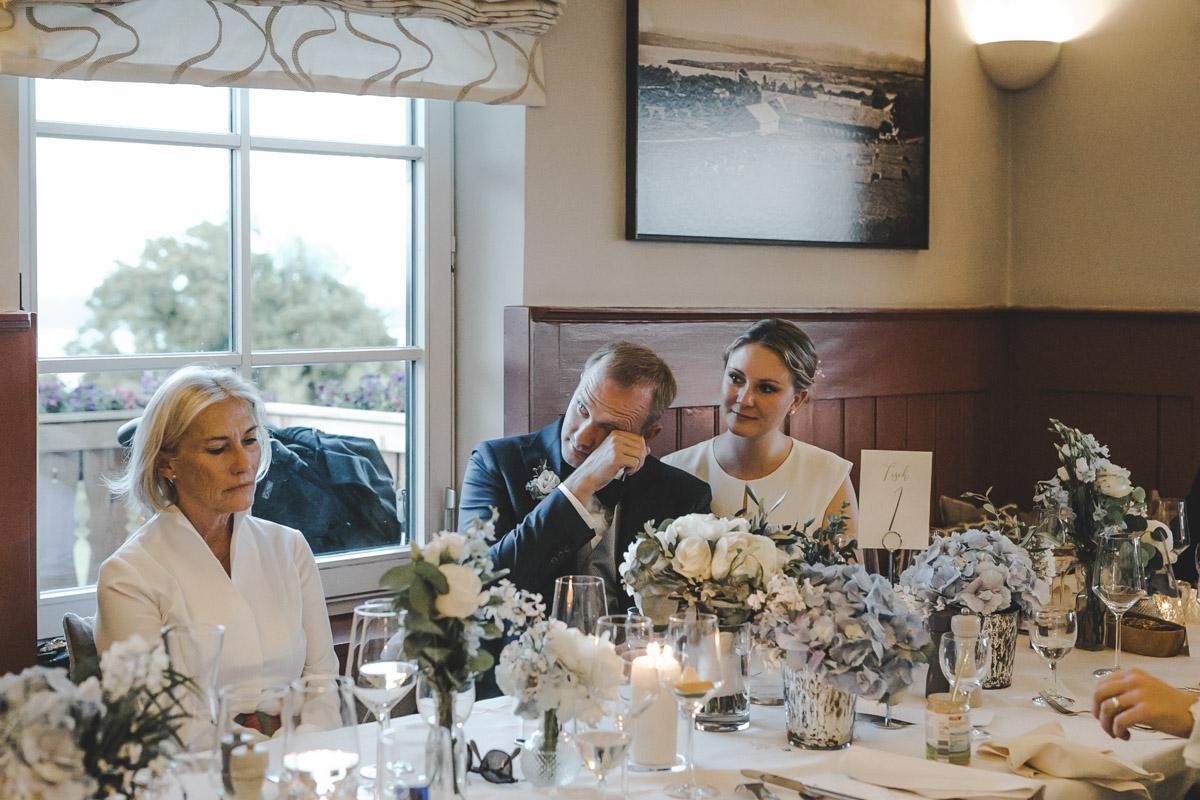 Barbara und Thorsten | Hochzeit am Starnenberger See - Fotografin Guelten Hamidanoglu Fotografie Koeln BT 19 981