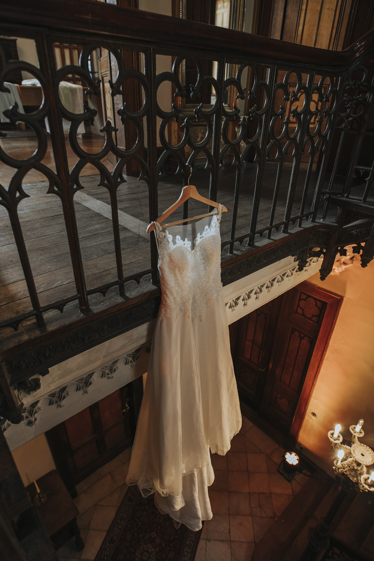 Fanny und Max | Hochzeit feiern auf Schloß Arenfels - Fotografin Guelten Hamidanoglu Fotografie Koeln FM 19 35