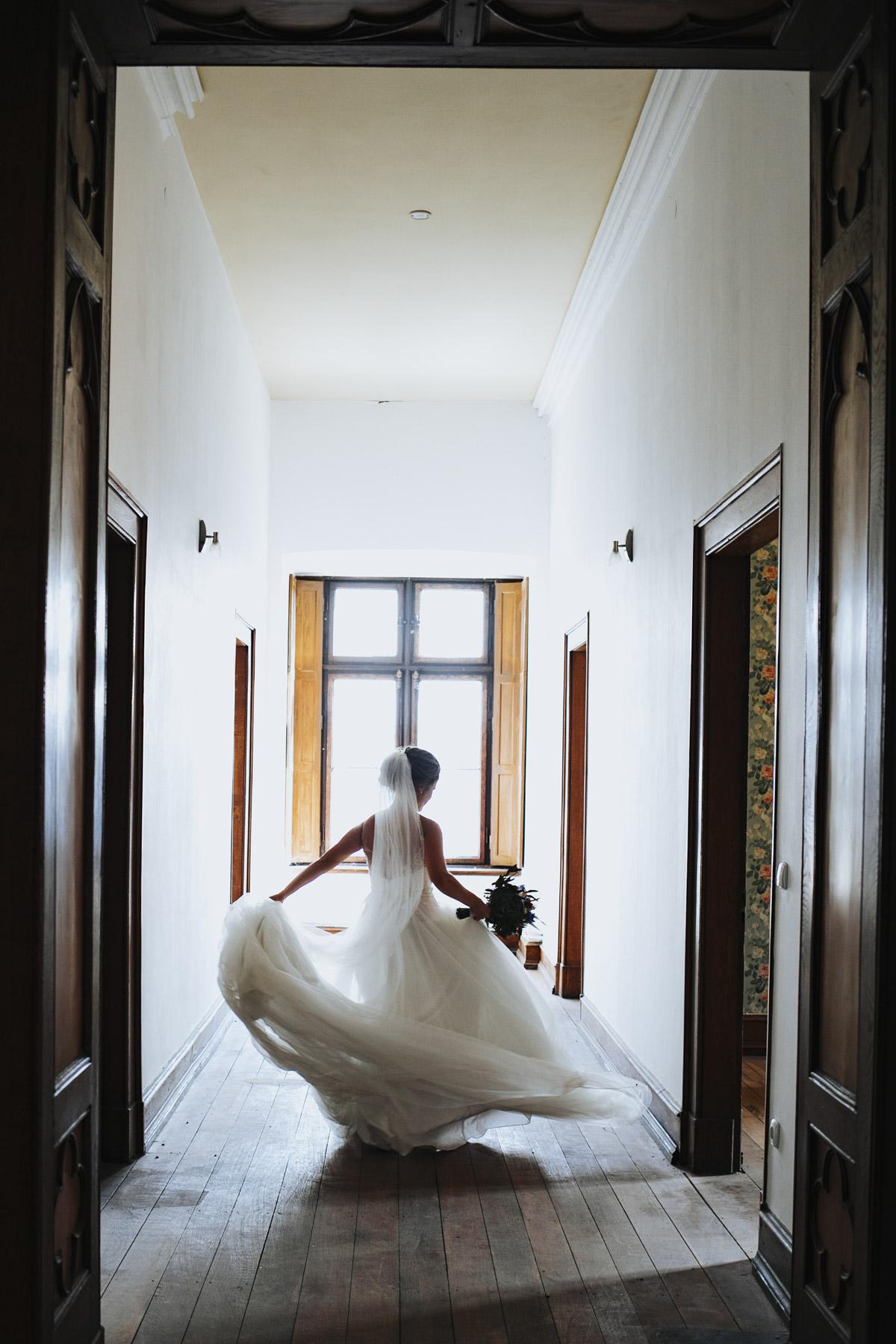 Fanny und Max | Hochzeit feiern auf Schloß Arenfels - Fotografin Guelten Hamidanoglu Fotografie Koeln FM 19 469