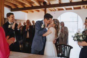 Hochzeitsreportagen - Fotografin Guelten Hamidanoglu Fotografie Koeln MC 19 111 300x200