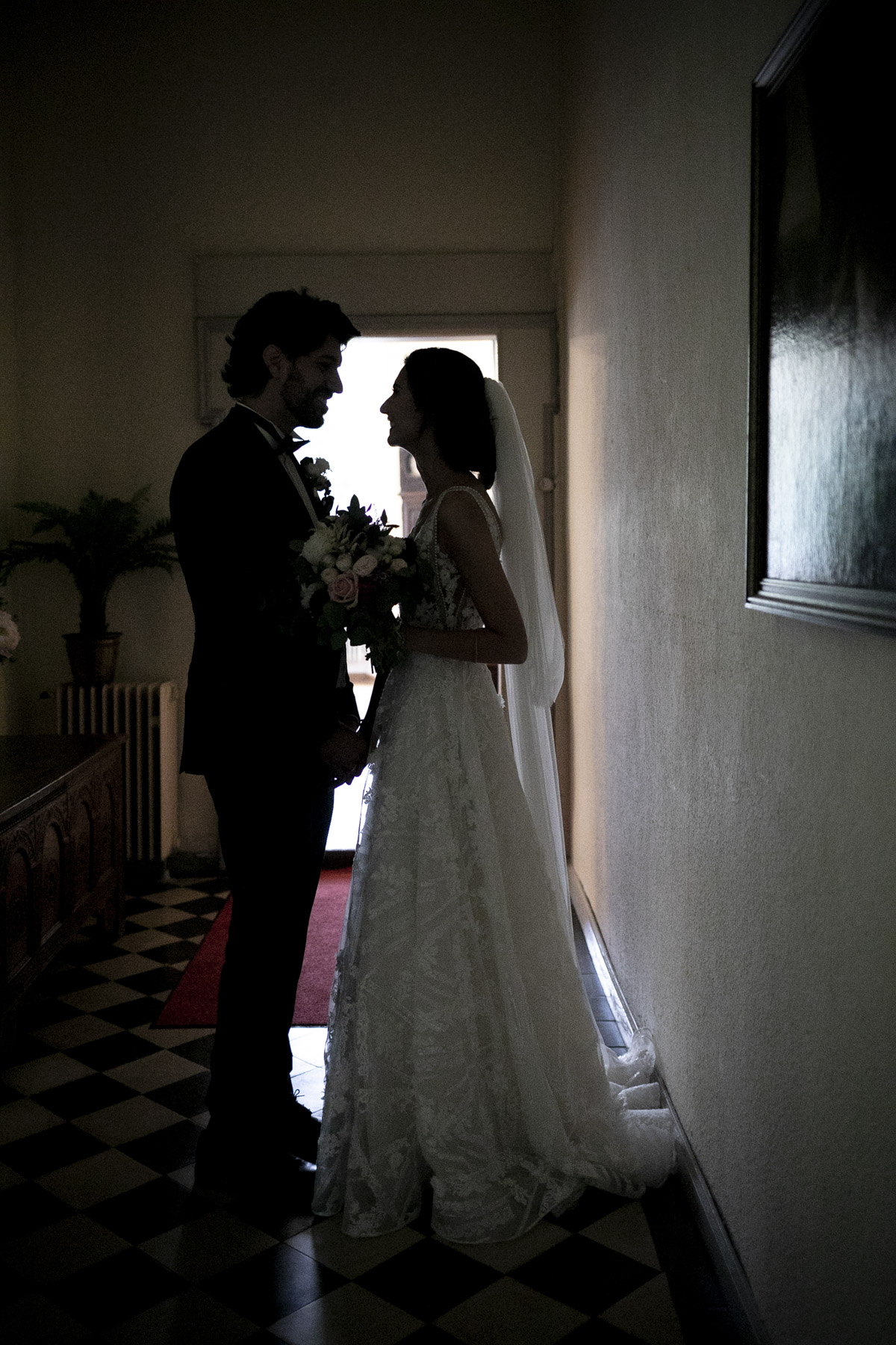 Sahar und Iljas | Märchenhochzeit im Steigenberger Hotel - Fotografin Guelten Hamidanoglu Fotografie Koeln SI 19 186