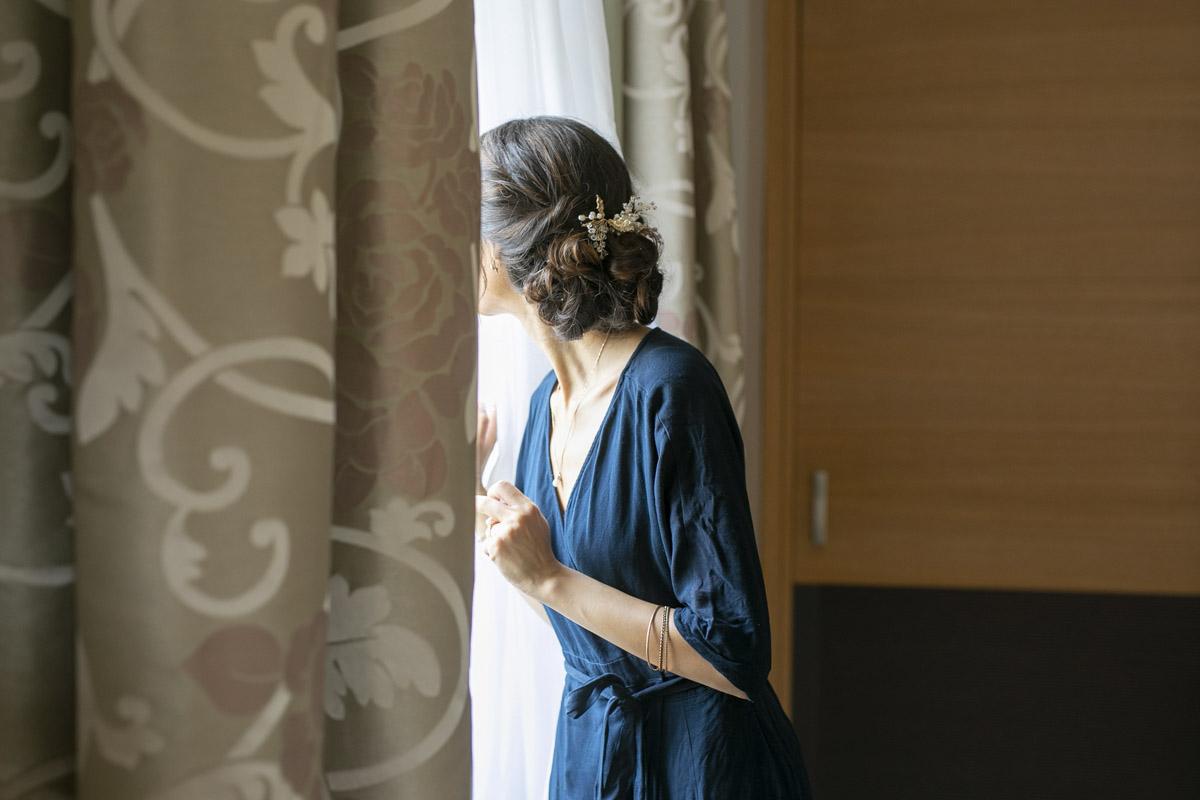 Sahar und Iljas | Märchenhochzeit im Steigenberger Hotel - Fotografin Guelten Hamidanoglu Fotografie Koeln SI 19 19