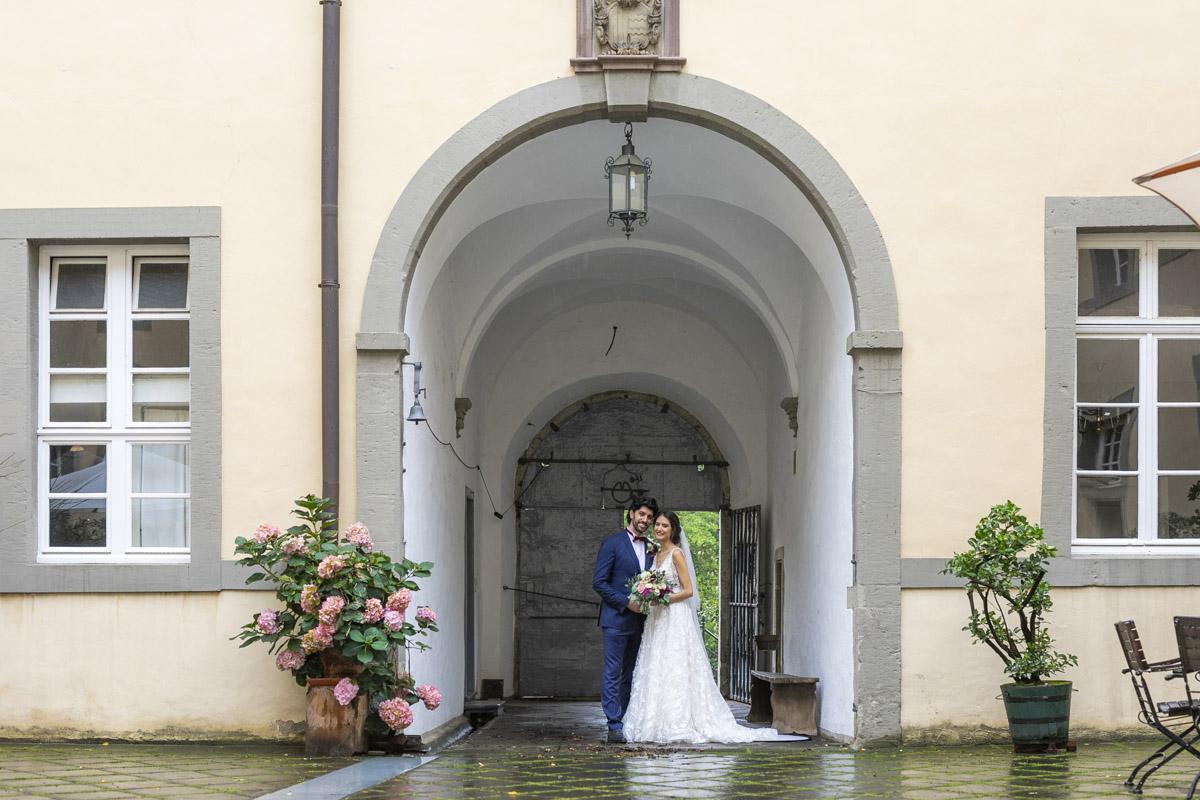 Sahar und Iljas | Märchenhochzeit im Steigenberger Hotel - Fotografin Guelten Hamidanoglu Fotografie Koeln SI 19 240