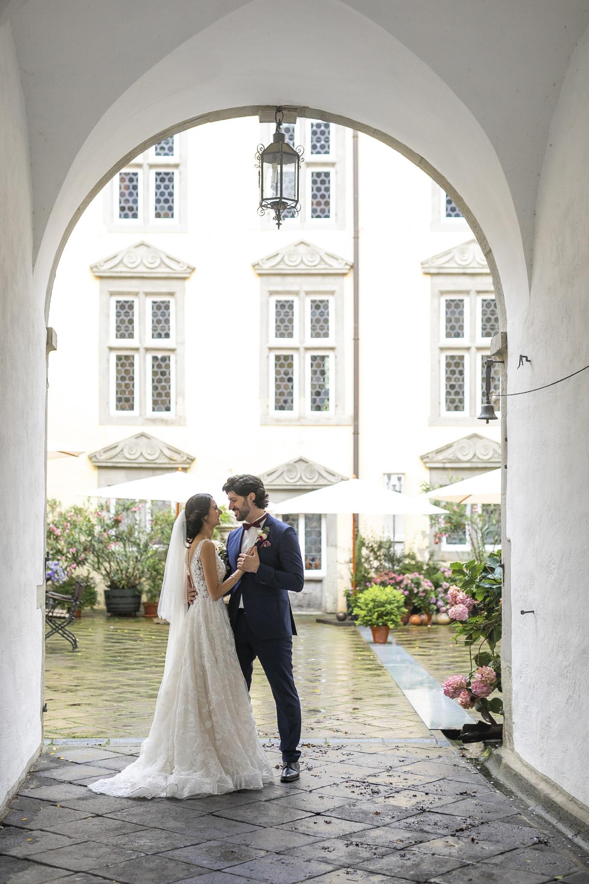 Sahar und Iljas | Märchenhochzeit im Steigenberger Hotel - Fotografin Guelten Hamidanoglu Fotografie Koeln SI 19 244
