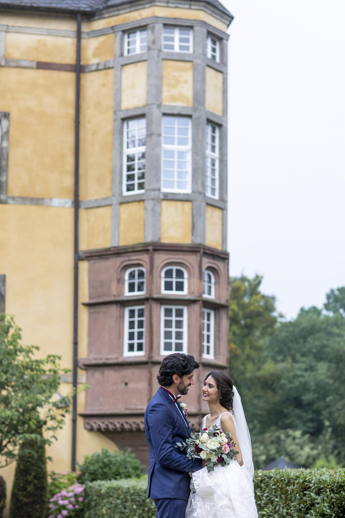 Sahar und Iljas | Märchenhochzeit im Steigenberger Hotel - Fotografin Guelten Hamidanoglu Fotografie Koeln SI 19 251
