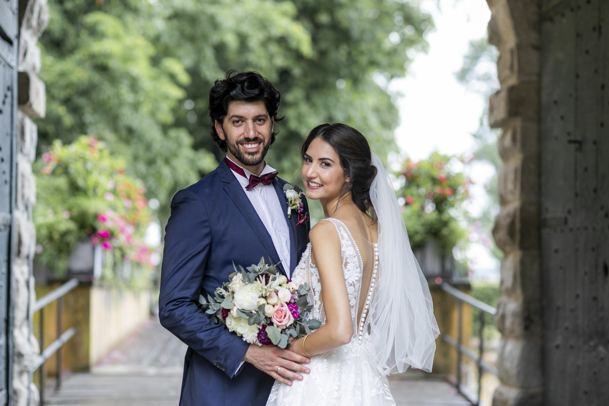 Sahar und Iljas | Märchenhochzeit im Steigenberger Hotel - Fotografin Guelten Hamidanoglu Fotografie Koeln SI 19 266