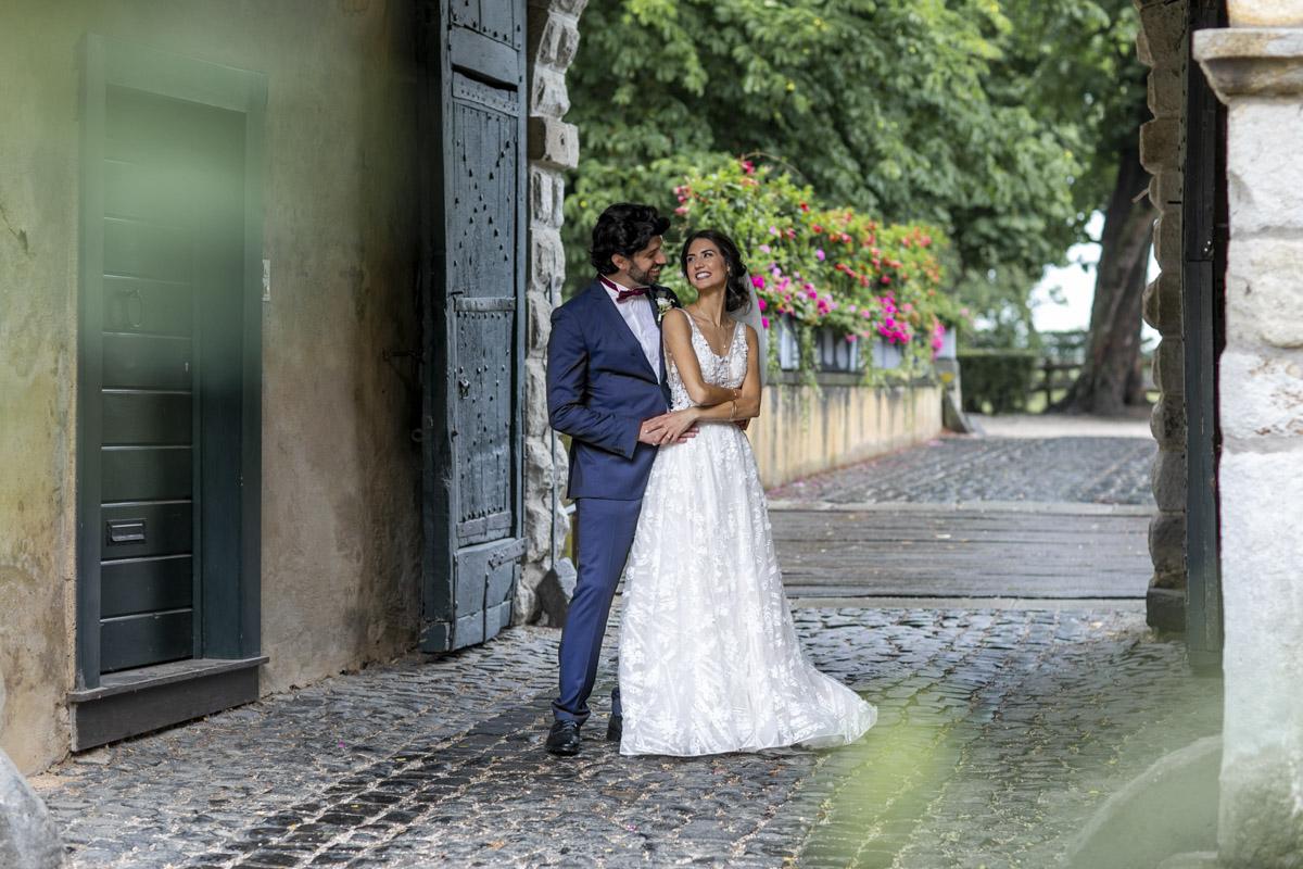Sahar und Iljas | Märchenhochzeit im Steigenberger Hotel - Fotografin Guelten Hamidanoglu Fotografie Koeln SI 19 294