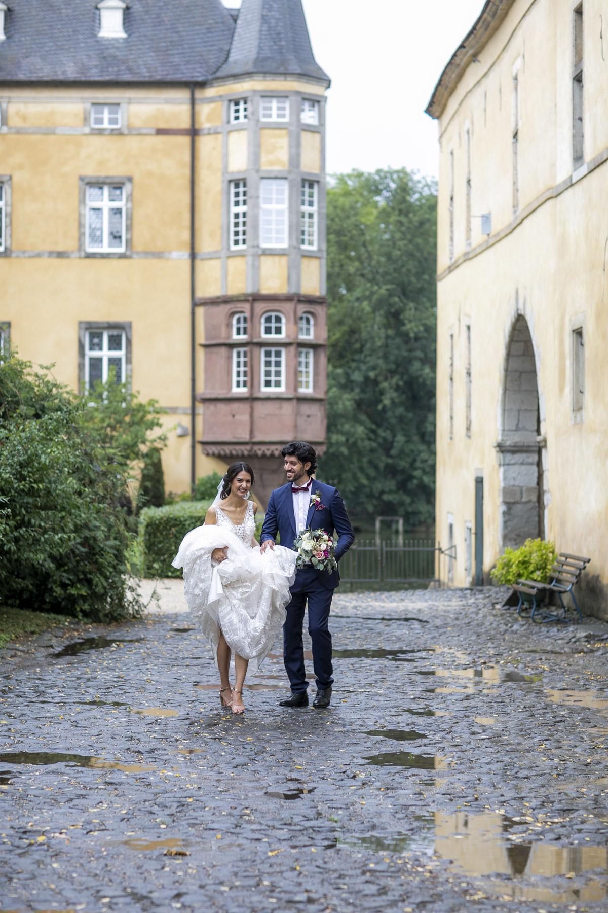 Sahar und Iljas | Märchenhochzeit im Steigenberger Hotel - Fotografin Guelten Hamidanoglu Fotografie Koeln SI 19 315