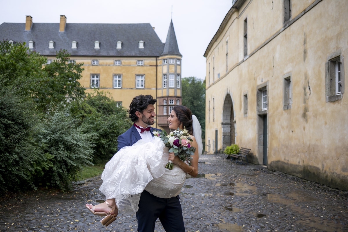 Sahar und Iljas | Märchenhochzeit im Steigenberger Hotel - Fotografin Guelten Hamidanoglu Fotografie Koeln SI 19 322