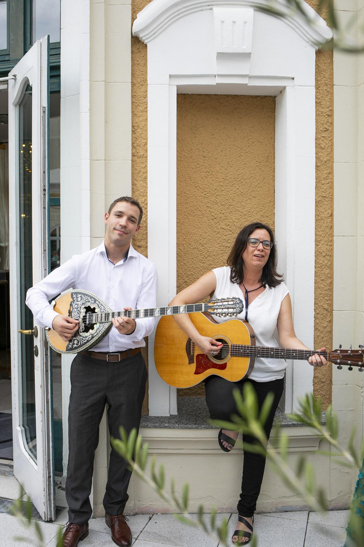 Sahar und Iljas | Märchenhochzeit im Steigenberger Hotel - Fotografin Guelten Hamidanoglu Fotografie Koeln SI 19 407