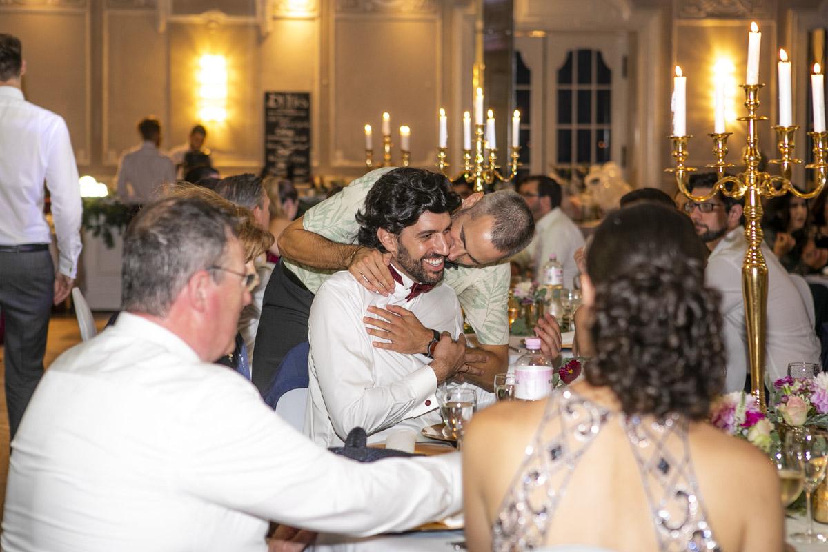 Sahar und Iljas | Märchenhochzeit im Steigenberger Hotel - Fotografin Guelten Hamidanoglu Fotografie Koeln SI 19 445